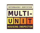 PI-Multiunit-logo-170x140