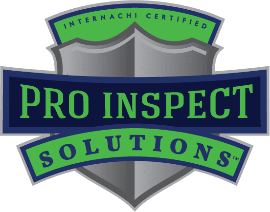 proinspectsolutions logo