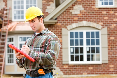 WHEN SHOULD I HAVE A FOUR POINT INSPECTION PERFORMED ON MY HOME?
