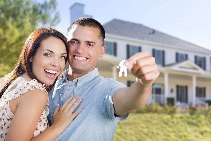WHEN IS THE BEST SEASON TO BUY A HOME?