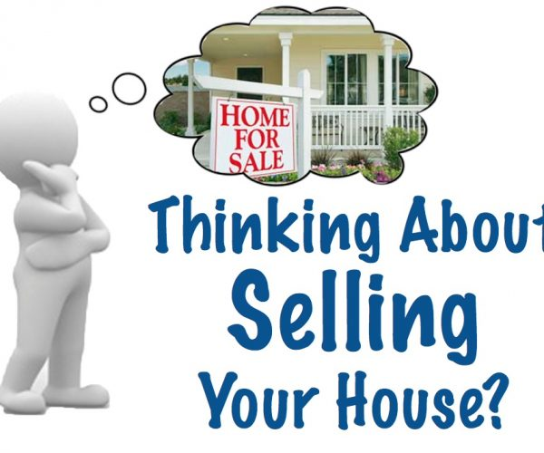 THE BEST SEASON TO SELL YOUR HOME